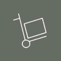 vManufacturer icon